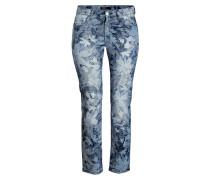 Jeans CICI - blau