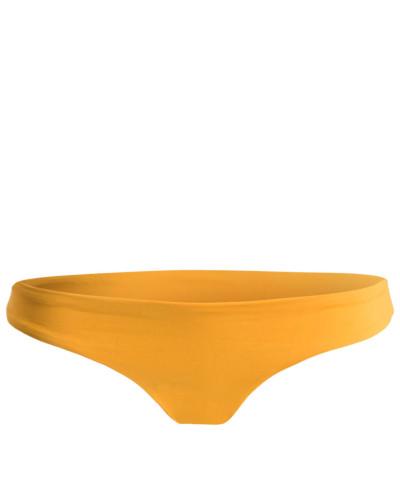 Bikini-Hose SANDY