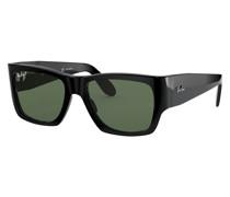 Sonnenbrille RB2187
