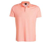 Piqué-Poloshirt PIKET 06 Regular-Fit