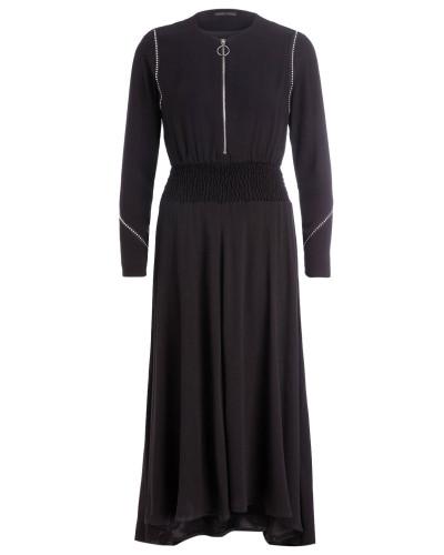 Kleid RIMAGE