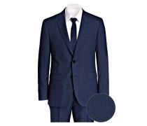Anzug JEFFERY/SIMMONS182 Regular Fit
