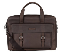 Business-Tasche PANDION - braun