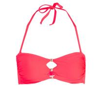 Bandeau-Bikini-Top ESSENTIALS ASRA