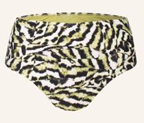 Bikini-Hose MANDALAY