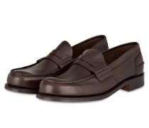 Loafer PEMBREY