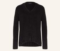 Cashmere-Pullover AUDREY
