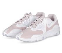 Sneaker RENEW LUCENT 2 - ROSÉ/ WEISS