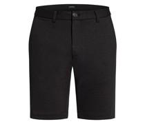 Shorts CAMERON