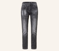 Boyfriend Jeans ANDI