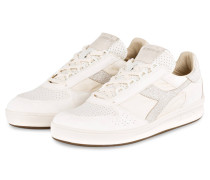 Sneaker B.ELITE ITA - weiss