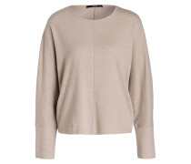 Pullover USUS - beige