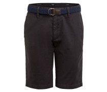 Chino-Shorts AUSTIN Slim Fit