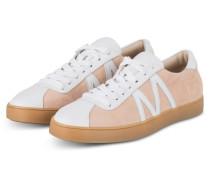 Sneaker - 155 ALMOND BLOSSOM