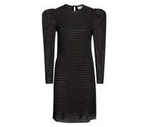 Kleid ISALINE