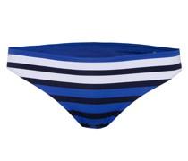 Bikini-Hose POLYNESIA