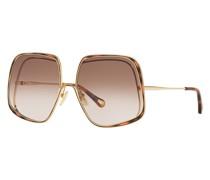 Sonnenbrille CH 0035S