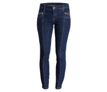 Skinny-Jeans LAURI-G