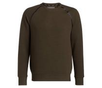 Sweatshirt HOLLOW
