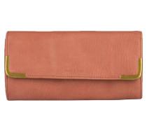 Geldbörse - rosa
