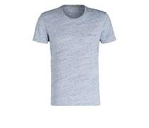 T-Shirt RUNO