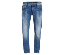 Jeans RUSSO Regular-Fit
