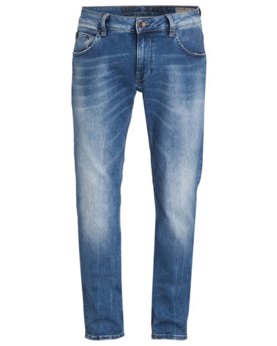 Jeans RUSSO Regular Fit