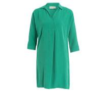 Kleid KATHY - grün