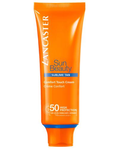 SUN BEAUTY 50 ml, 60 € / 100 ml