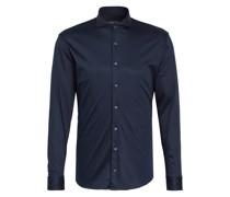 Jerseyhemd PER Tailor Fit