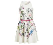 Kleid SAMM - weiss