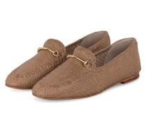 Loafer AVIANA 1 - BEIGE