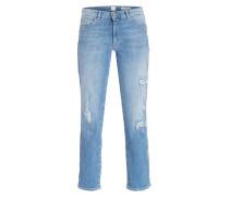Jeans TOLEDO - bright blue