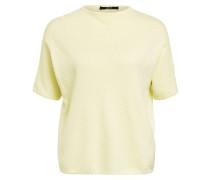 Strickshirt TINNUR