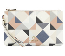 Pouch LUCY - beige