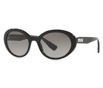 Sonnenbrille MU 01US