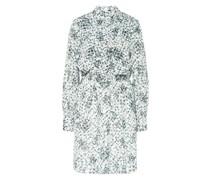 Kleid DEMINA