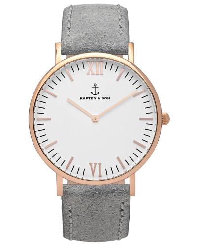 Armbanduhr CAMPINA