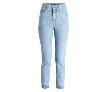 Jeans PARAZAR - bleu