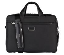 ARRIVÉ Laptop-Tasche FAIRBANKS - schwarz