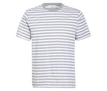 T-Shirt SAMI