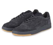 Sneaker CLUB C 85 TG - schwarz
