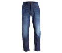 Jeans MITCH Modern-Fit - 426 medium blue