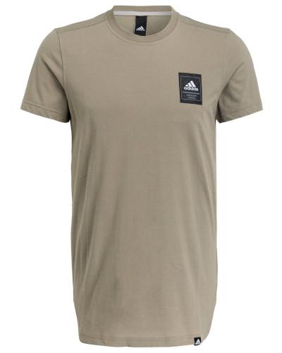 T-Shirt SCOOP INTERNATIONAL