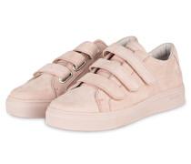 Sneaker - rosé