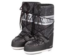 Moon Boots SUNSET