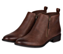 Desert-Boots DENVER