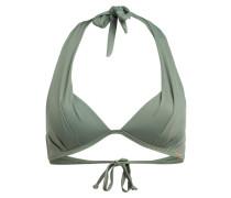 Neckholder-Bikini-Top SAO MIX