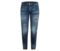 Jeans BILLY THE KID Slim Fit