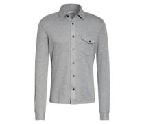 Jerseyhemd SCOTT Slim Fit